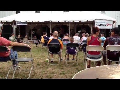 Westerville Arts & Music