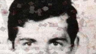 A Margalida final Salvador Puig Antich IES Sentmenat