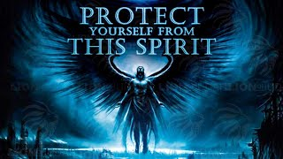 Beware Of This Spirit It Will Stop You From Getting Answers To Your Prayers