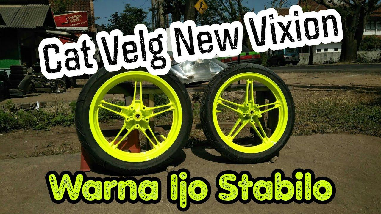 Download Trick Pilox Kuning Stabilo Merah Cabe | YTVIMUSIC