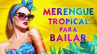 Videos de musica tropical para bailar