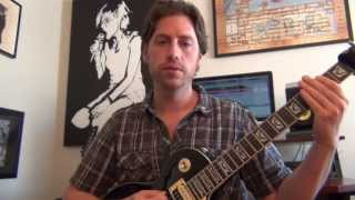 Download Tool Stinkfist Guitar Lesson Mp3 and Videos