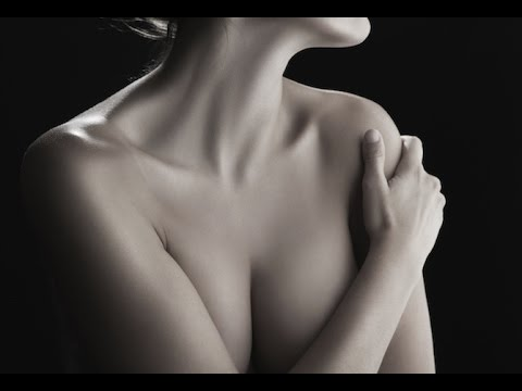 Teaching Surgeons Oncoplastic Surgery for Breast Cancer
