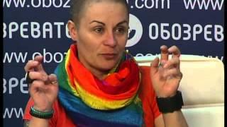 Среди военных и волонтеров огромное количество геев