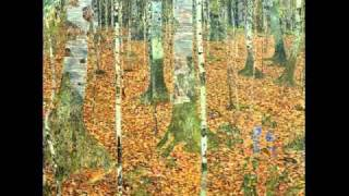 Mahler: Symphony #7 in E Minor - I Langsam (Adagio); Allegro risoluto, ma non troppo (2/2)