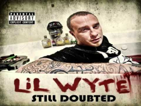 Lil Wyte Ft Miscellaneous & Al Kapone - M.E.M.P.H.I.S - Still Doubted 2012 [With Download]