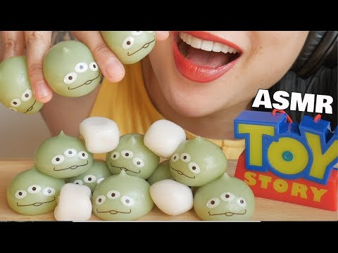 Asmr Dango Feast Extreme Soft Chewy Eating Soudns No Talking Sas Asmr Youtube 1 cup of sweet rice flour 1/2 cup sugar (you can put more if you want it sweeter) 1/3 cup of water cornstarch for dusting parchment paper banana nutella. youtube