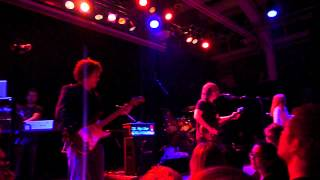 Anathema - Emotional Winter- Wings of God - Live in Cologne, 24.04.2012