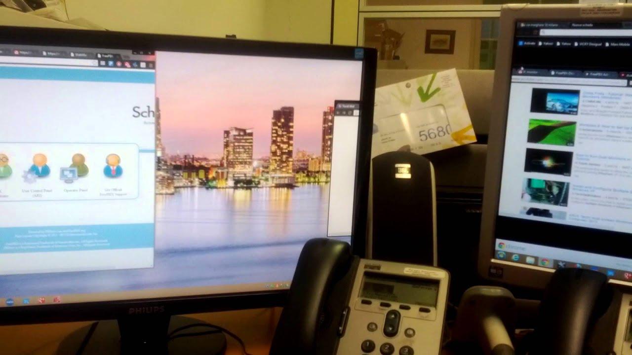 collegare due monitor XP che è p quadrato datazione
