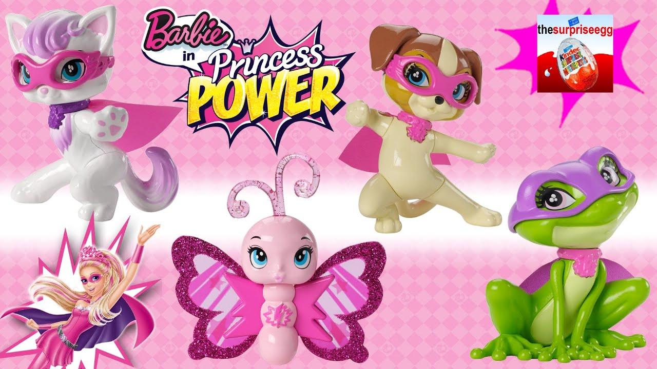 Best Wallpaper Butterfly Barbie - maxresdefault  Trends_2902.jpg