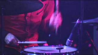 Los Coronas & Arizona Baby - Wish you were here  ( Directo Joy Eslava )