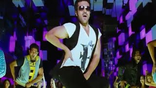 aagayam-venum-song---naayak-2013-tamil-movie-songs