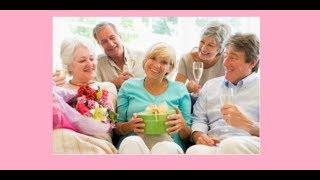Top Ten Retirement Gift Ideas For Women