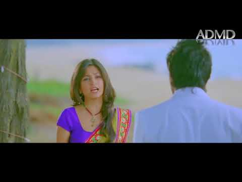 Tune dil toda ( googly movie song in hindi )