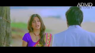 Tune dil toda ( googly movie song in hindi ) / romantic song
