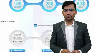 FutureNet |How To Buy FutureNet Matrix| Easy Way To Purchase FutureNet Matrix in Urdu Hindi |