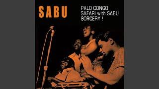 Ubas (feat. Ray Barretto, Cecil Payne & Oscar Pettiford)