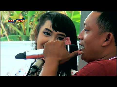 Duet Dinding Kaca Jihan Audy Dengan Penonton