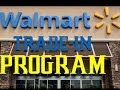 What You Miss - Walmart Trade In XBOX One Games Online-Youtube 720p