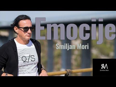 Motivacijski video: Ljudi pamte emocije