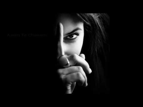 Serine Hovhannisyan-Asem Te Chasem [OFFICIAL] New 2018  █▬█ █ ▀█▀