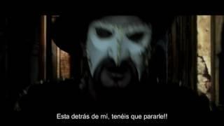 Кредо Убийцы 2 ( Hero - Skillet )