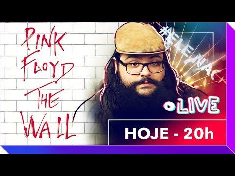 The Wall: Roger Waters contra o militarismo  mimimidias