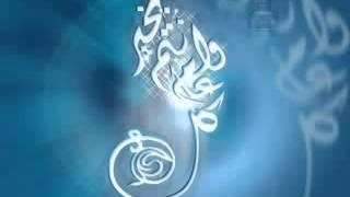 تكبيرات العيد بصوت محمد جبريل
