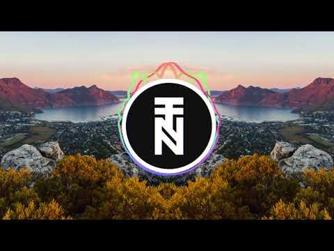 Linkin Park - Numb (Sage Trap Remix)