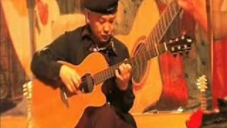 Masaaki Kishibe - Mountain of Miracle