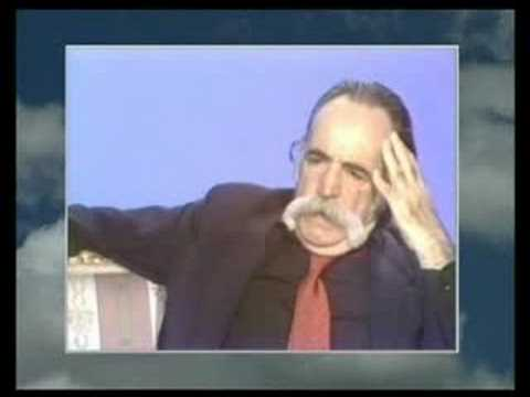 William Saroyan In Armenia 2