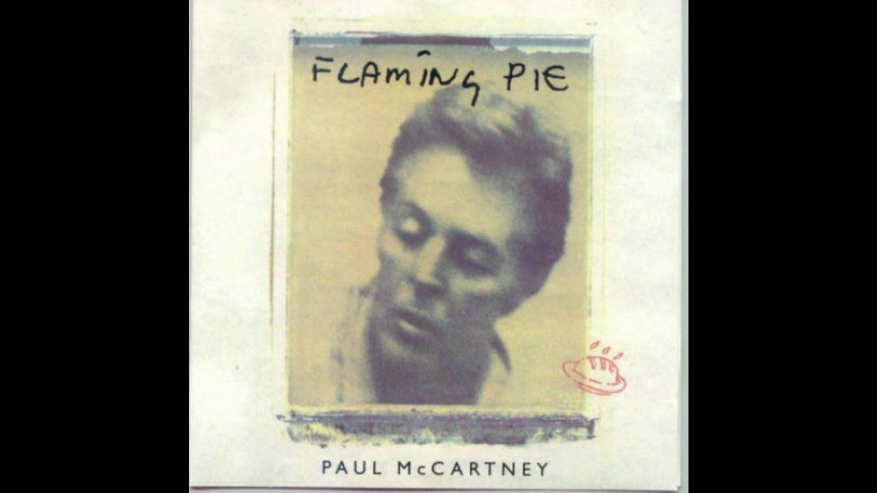 paul-mccartney-beautiful-night-13-flaming-pie-with-lyrics-girl0interrupted0