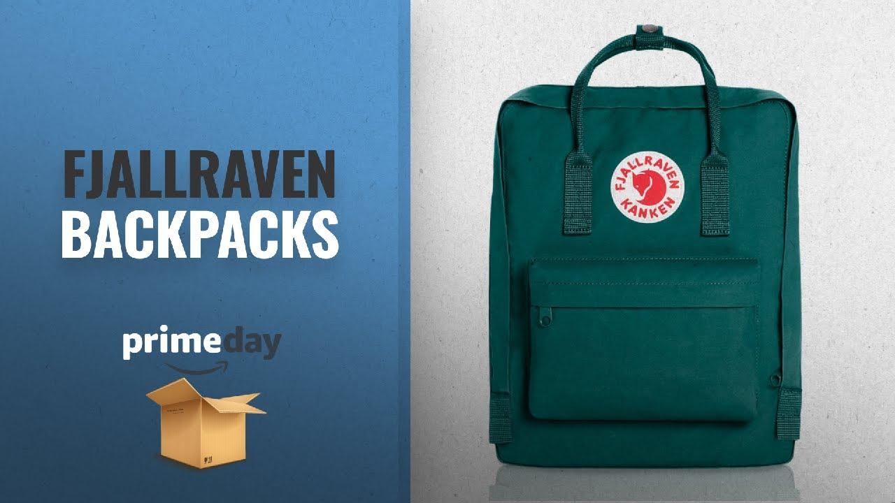 Great Fjallraven Back To School Backpack Ideas Kanken Classic Ocean Green Backtoschool Schoolbackpacks