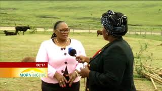 World Aids Day commemorated in Mthatha
