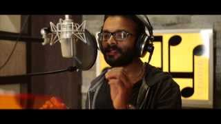MAIYYA MORRE SONG | HAPPY JOURNEY MOVIE | JAYASURYA | GOPI SUNDER
