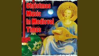 Cantiga 77: Cantigas de Santa Maria (Alphonse le Sage, XIIIe siecle)