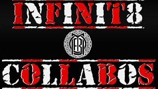 Repeat youtube video INFINIT8 SOUND NOVA MOB WALANG MAKAKAPIGIL : LYRAH x PUSAKAL Ft. CADULAC