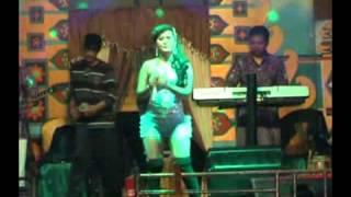 Video Ria Nada - Sheilla Aulia - Undangan Palsu download MP3, 3GP, MP4, WEBM, AVI, FLV Oktober 2017