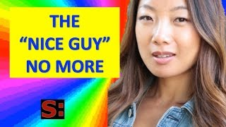 "Dating advice: sick of being the ""nice guy"" (dating advice for guys)"