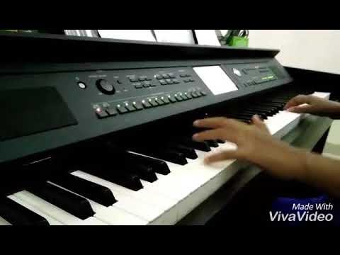 Zia,piano