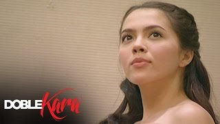 Doble Kara: Gate crasher