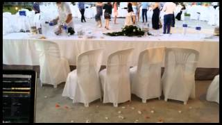 YourDjs By Dj Panos Piretzis (Wedding party)  (Γαμήλιο πάρτυ) 41