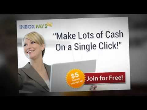 Work at Home Job Opportunity, Make Money Online Now Today