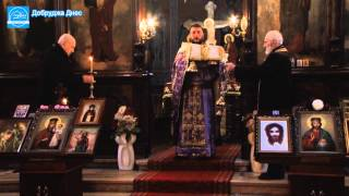 Днес почитаме Свети Мина, покровител на семейството