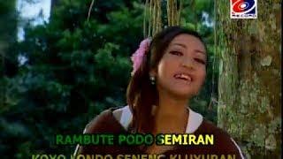 Download lagu Prawan Saiki - Dini Aditama