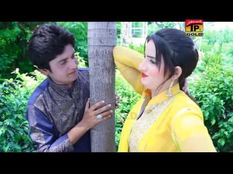 Kasam E Dhola - Sajid Ali Multani - Latest Punjabi And Saraiki Song 2016