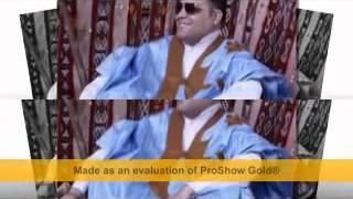 TAOUFIK EL BOUCHITI TÉLÉCHARGER