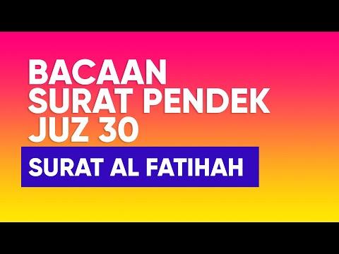 bacaan-surah-al-fatihah-dan-artinya---ustadz-abdul-rohman