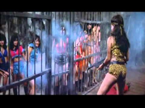 Film Hot Jadul Virgin From Hell Perawan Di Sarang Sindikat Full Hd 3gp Mp4 Mp3 Flv Indir