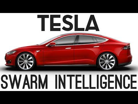 How Does Tesla's Autopilot Mode Work? | ColdFusion